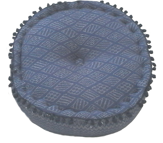 20140225_144601