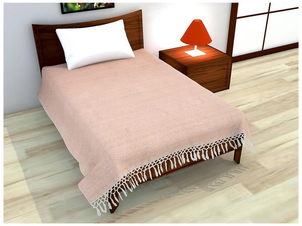 bedcover1
